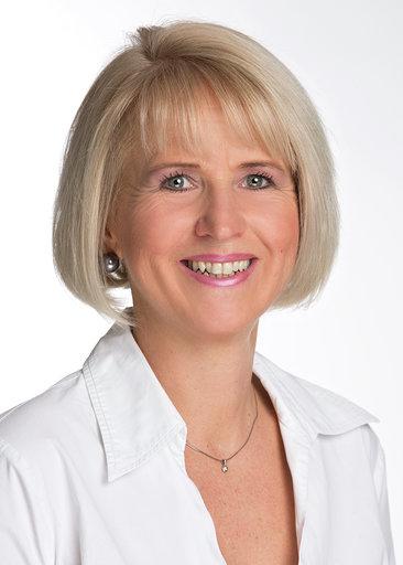 Zahnarztpraxis Dreiling Sonja Single